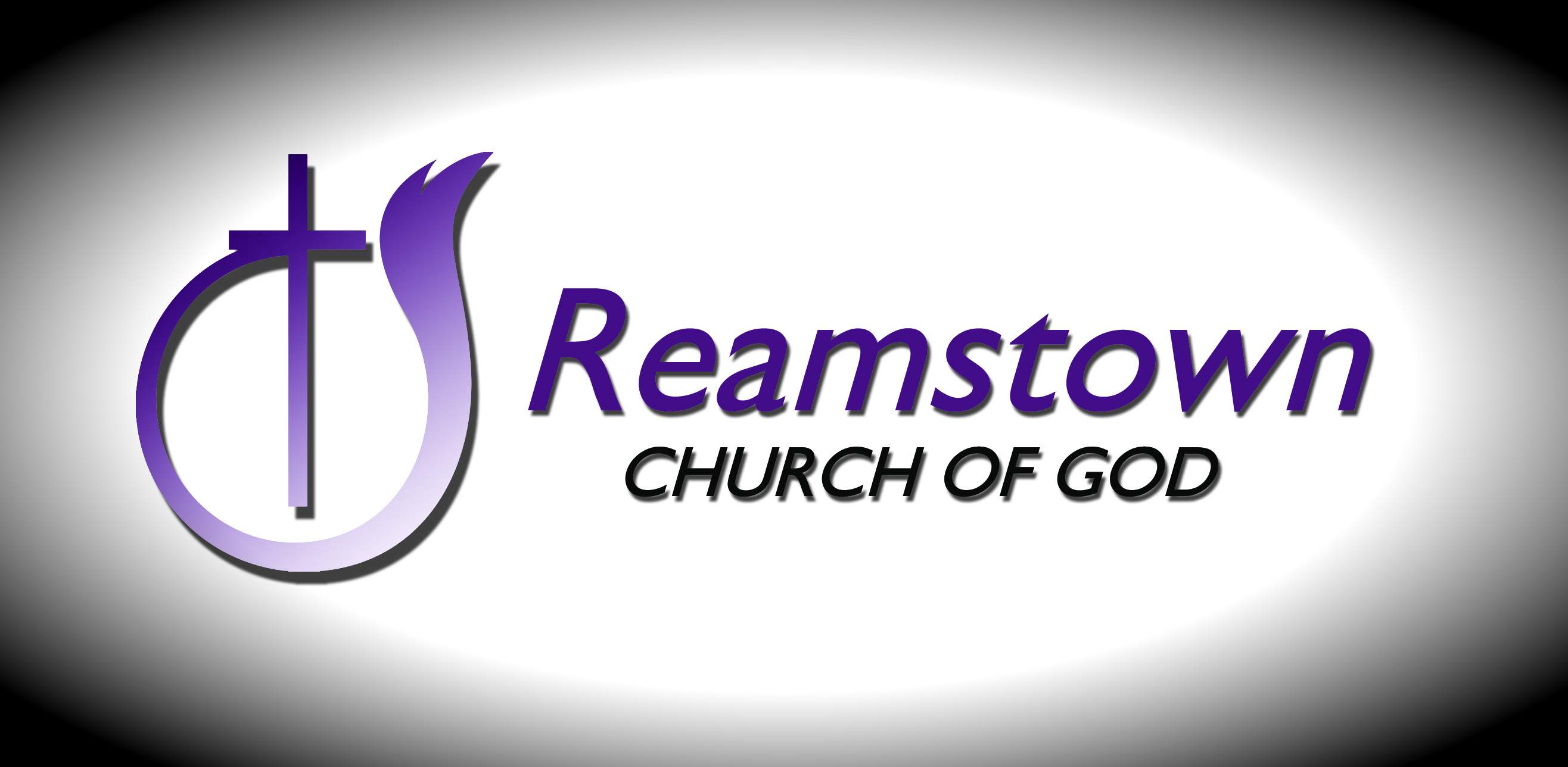 Reamstown Church of God